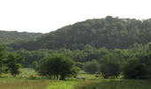paysage gravelle