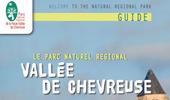 Tourisme en Vallée de Chevreuse