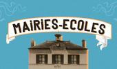 Mairies Ecoles