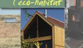 couverture guide eco-habitat
