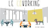 qu'est-ce que le co-working ?