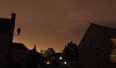 Paysages nocturnes