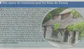 Revue de presse Petit Moulin