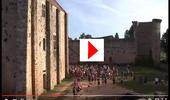 video trail des lavoirs