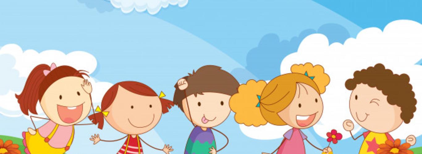 2020 illustrations enfants